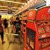 Precios Cuidados incorpora productos de la canasta navideña y juguetes
