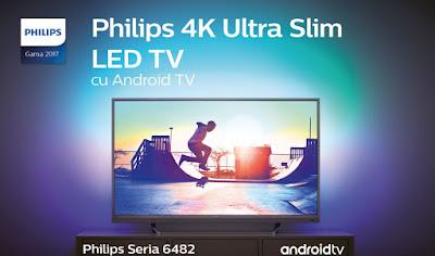 top-5-televizoare-philips-4k-ultra-hd-139 cm9