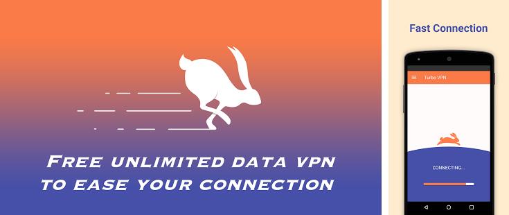 Turbo VPN Paid Apk ver 2 2 4- Unlimited Vpn,Vip Servers
