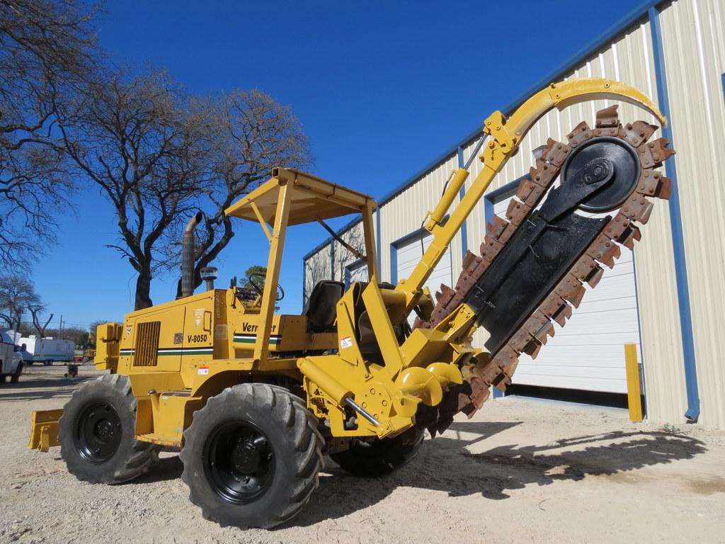 4 Wheel Parts Fort Worth Upcomingcarshq Com