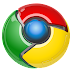 Google Chrome v62.0.3202.62 Offline Installer Free Download
