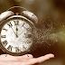 Tudo que te faz perder tempo, te faz perder oportunidades também.