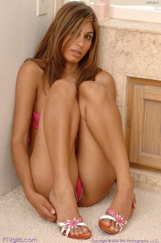 Pornstar beauty isabella de santos analfucked 10