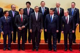 sistem perdagangan multilateral merupakan perspektif pembangunan