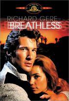 Watch Breathless Online Free in HD