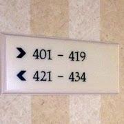Γιατί αρκετά ξενοδοχεία δεν έχουν δωμάτιο με τον αριθμό 420;