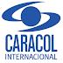 Producciones de Caracol Internacional llegan a nuevos territorios