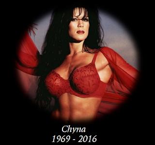 foto de chyna muerta, ex actriz xxx chyna aparece muerta en su casa, a los 46 años de edad muere famosa ex luchadora chyna