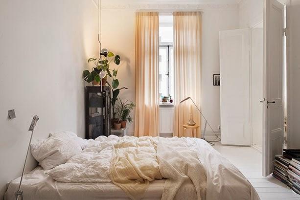 d couvrir l 39 endroit du d cor nouvelle vision. Black Bedroom Furniture Sets. Home Design Ideas