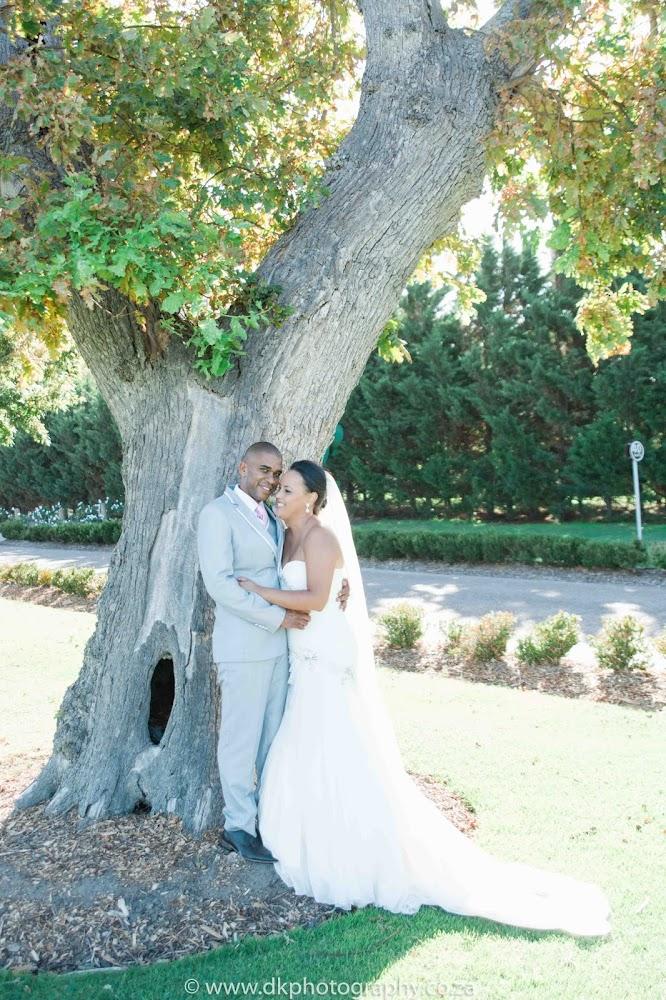 DK Photography CCD_3977 Preview ~ Melissa & Garth's Wedding in Steenberg Golf Club, Tokai  Cape Town Wedding photographer