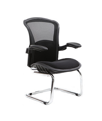 bürosit,misafir koltuğu,ofis koltuğu,bürosit koltuk,u ayaklı,bekleme koltuğu,fileli koltuk