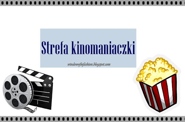 Filmy, które warto obejrzeć