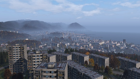 dayz-pc-screenshot-www.ovagames.com-3