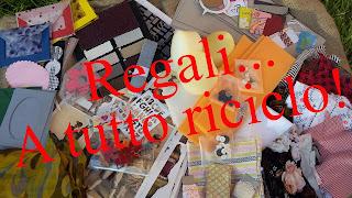 http://bettascrap.blogspot.de/2016/03/regali-tutto-riciclo.html