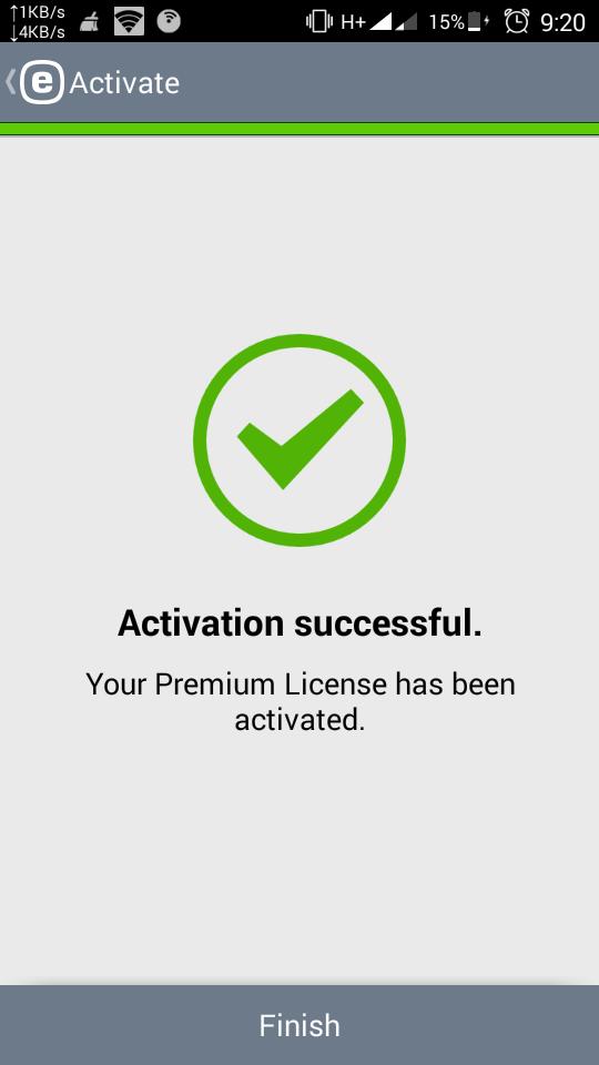 ESET Antivirus Download