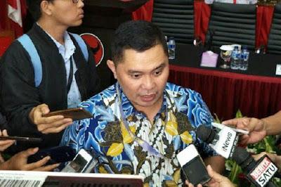 Polri: Sejak Kita Tangkap Jaringan Saracen, Akun Anonim Makin Banyak - Info Presiden Jokowi Dan Pemerintah