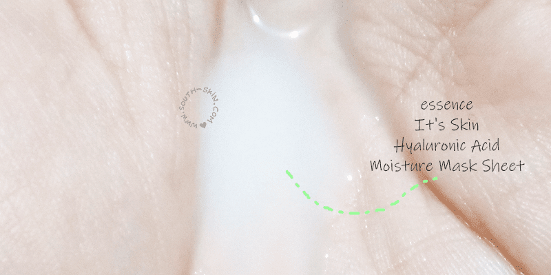 its-skin-hyaluronic-acid-moisture-mask-sheet-review