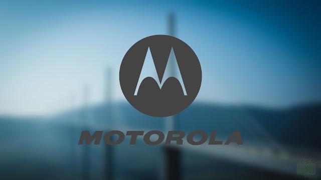 circuit breaker, tech, tech news, Technology, Motorola, new Moto G7 swing, new Moto, new Moto G7, Moto G7 swing, Moto G7 Power, mobile, Moto G Play, Moto G6 Play, motorola one power, Motorola phones, Motorola one,