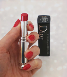 #877 Turn Me Dior by Dior Addict Lacquer Stick