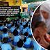 Kajian: Hanya kanak-kanak divaksin sahaja dibenarkan daftar belajar ke tadika