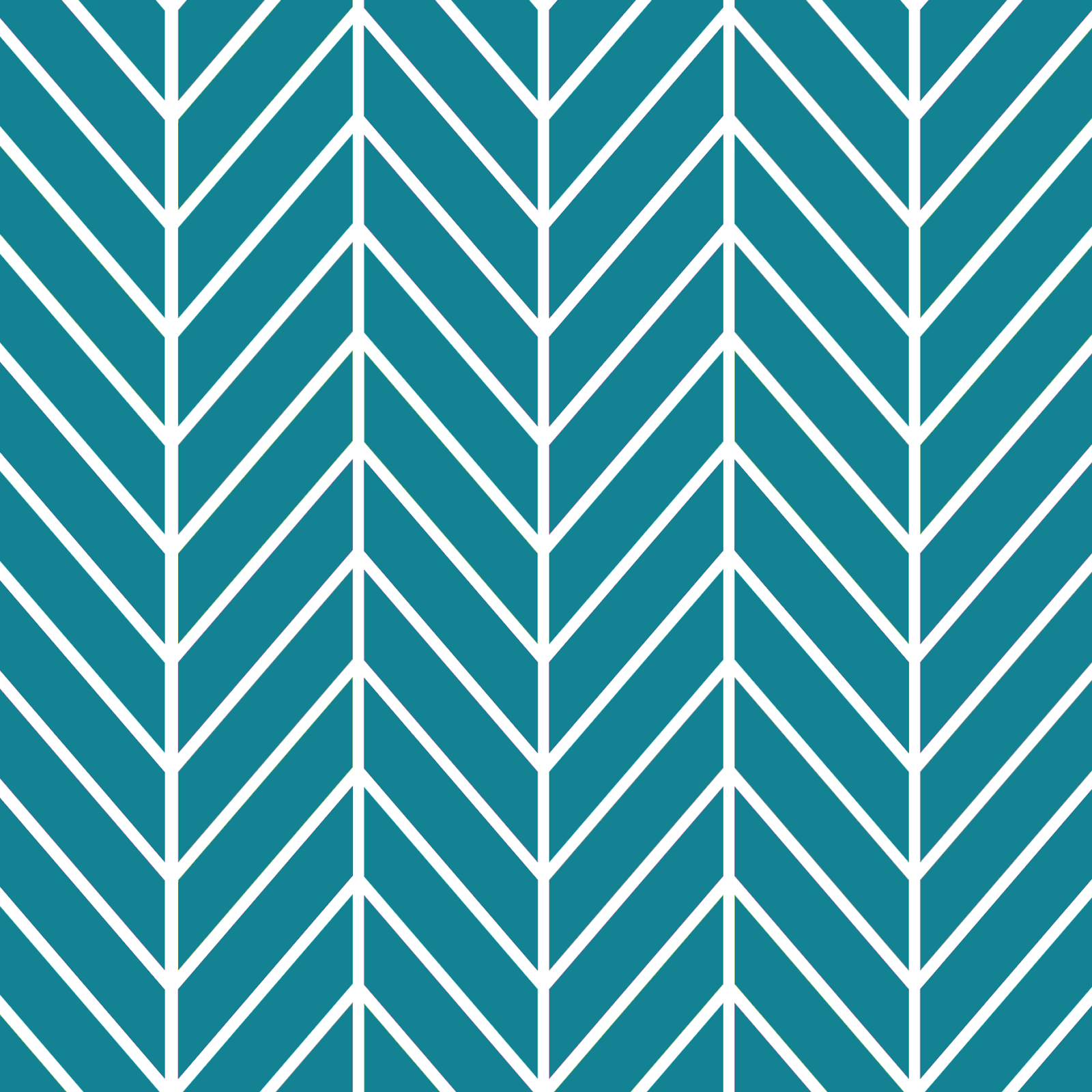 chevron pattern background - HD 1600×1600
