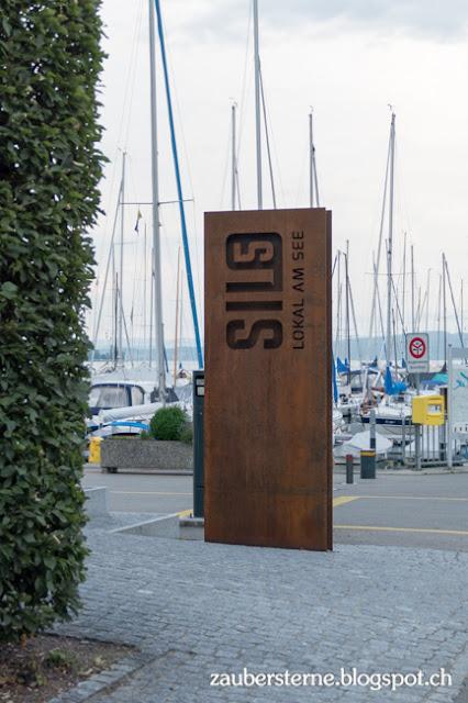 Blog Schweiz