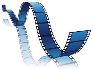 Efek Film Korea
