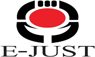 E-JUST and JICA International M.Sc. and PhD Scholarships - Apply Here