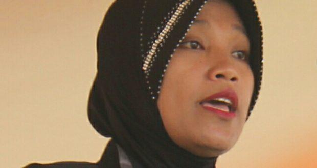 Panwaslih Ajukan Rekom Tes Ulang Balon Bupati Fakruddin