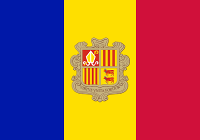 Watch Andorra Match Today Live Streaming Free
