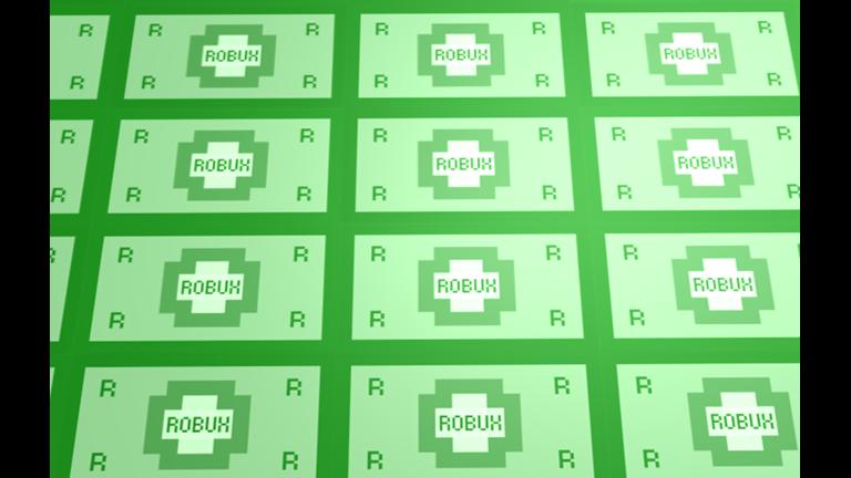 Robux Gratis Y Sencillo Robux Gratis 3