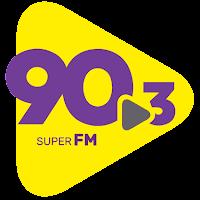 Rádio nova Super FM de Belo Horizonte MG ao vivo