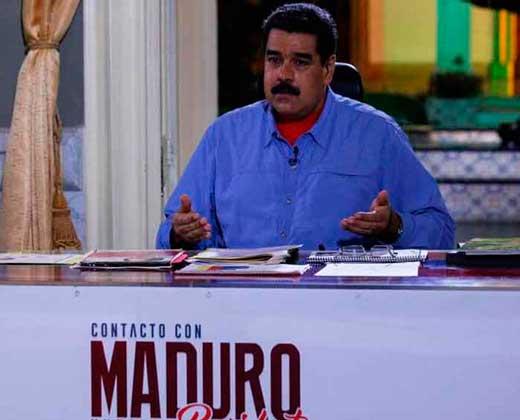 Venezuela tramita reuniones para relanzar precio del petróleo