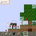Paper Minecraft v11.3 (2D Minecraft)