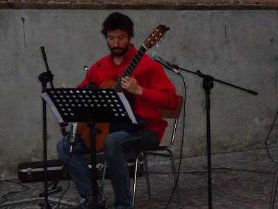 Isaia Mori Manerbio