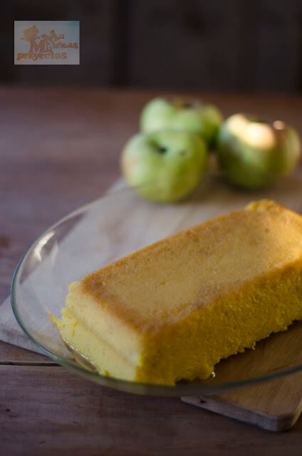 receta-pudding-manzanas-reinetas2