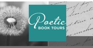 https://poeticbooktours.wordpress.com/