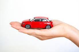 Difference Between Third Party Insurance and Comprehensive Car Insurance