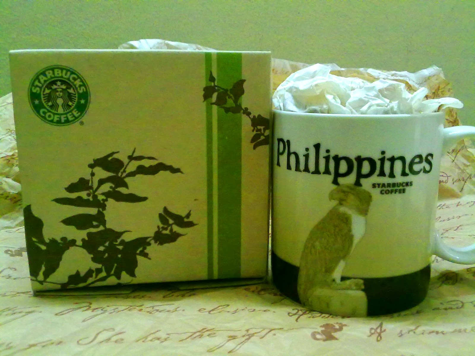 Contis Cakes List Price Philippines