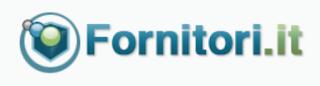 Fornitori.it