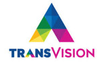 Lowongan kerja PT Indonusa Telemedia (Transvision) jakarta Pusat