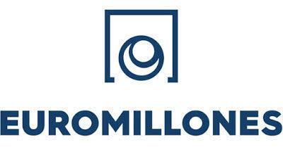 Comprobar lotería euromillones del viernes 5 enero de 2018