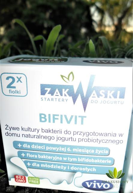 Bifivit