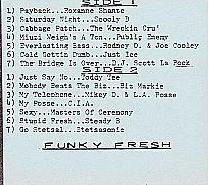 Funky%2BFresh.png