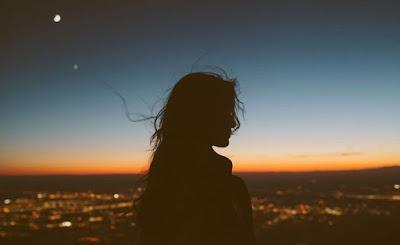 Δέκα αποφάσεις που οδηγούν σε ουσιαστικές σχέσεις