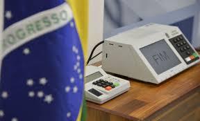 Eleições podem empregar até 14 mil; justiça eleitoral divulga regras para contratação