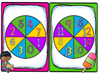 https://www.teacherspayteachers.com/Product/Free-Math-Number-Recognition-Center-Activity-2543217