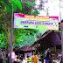 Liburan Sambil Belajar di Kampung Susu Dinasty Tulungagung