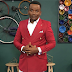 WATCH: Linda Sibiya hijacks Sfiso Ncwane's memorial, blasts the media