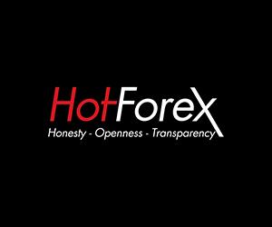 Forex backtester ea